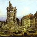 Bombardamento di Dresda