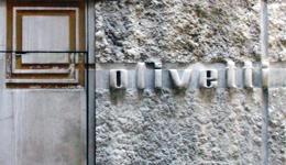 scarpa_olivetti_home