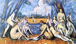 Paul_Cezanne_Grandes_Baigneuses_home
