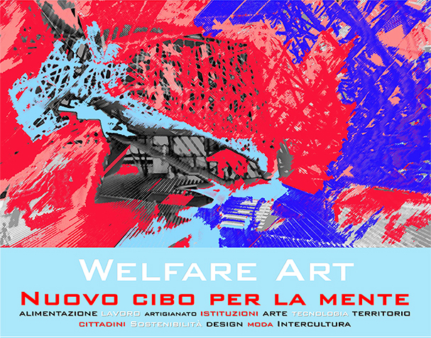 Welfare_Art_Full