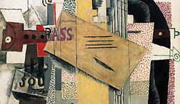 Picasso_bott_di_bass_home