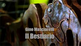 bestiario_home