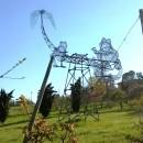 Parco di Sculture