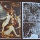 6 - Bottega di Tiziano, Diana e Callisto 1566 (confronto).