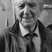 Gianni Brusamolino