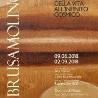 locandina-gianni-brusamolino